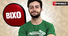 Pré Vestibular Campinas - Ensino Médio Campinas - Cursinho Campinas - OFICINA DO ESTUDANTE