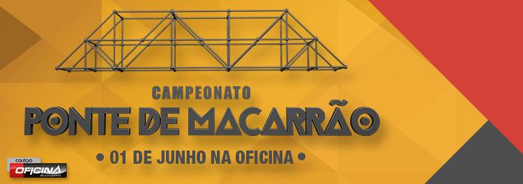DESAFIO DE FÍSICA COM A MÃO NA MASSA!