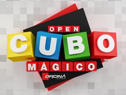 Oficina sedia campeonato brasileiro de cubo mágico  - Curso Pré Vestibular Campinas e Ensino Médio Campinas OFICINA DO ESTUDANTE