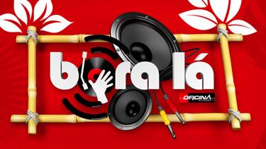 65c0dd7d621 A Oficina do Estudante realiza o evento que inicia do ano letivo  Bora Lá.  A confraternização ocorre dias 5 e 6 de fevereiro e marca o início de 2018  e ...
