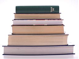 Fonética básica: fonema, dígrafo e encontros - Curso Pré Vestibular Campinas e Ensino Médio Campinas OFICINA DO ESTUDANTE