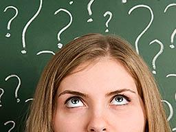 A importância da escolha consciente - Curso Pré Vestibular Campinas e Ensino Médio Campinas OFICINA DO ESTUDANTE