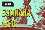 img aesfihada 2016