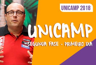 UNICAMP 2018 - Cursinho Campinas Oficina do Estudante - PRÉ-VESTIBULAR CAMPINAS - O curso que mais aprova nos vestibulares da Unicamp,Fuvest,Unesp,Ufscar,Unifesp.