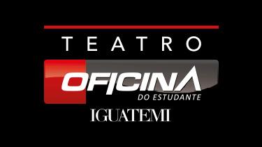 Teatro Oficina do Estudante  - Pré Vestibular Campinas  - Ensino Médio Campinas - OFICINA DO ESTUDANTE